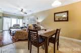 18816 Nautical Drive - Photo 18