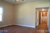 6770 Nathan Avenue - Photo 4