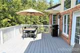 6129 Providence Glen Road - Photo 40