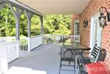 6129 Providence Glen Road - Photo 42