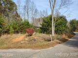 415 Chimney Rock Road - Photo 3