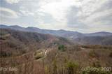 834 Eagles Roost Road - Photo 11