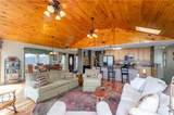 834 Eagles Roost Road - Photo 13