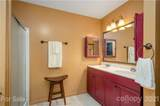 834 Eagles Roost Road - Photo 14