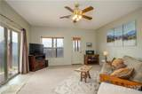 834 Eagles Roost Road - Photo 16