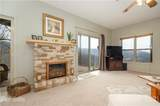 834 Eagles Roost Road - Photo 17
