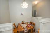 834 Eagles Roost Road - Photo 19
