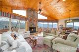 834 Eagles Roost Road - Photo 3