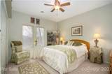 834 Eagles Roost Road - Photo 20