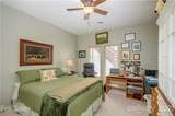 834 Eagles Roost Road - Photo 22