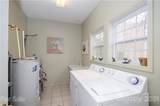 834 Eagles Roost Road - Photo 23