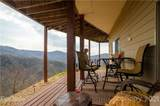 834 Eagles Roost Road - Photo 24