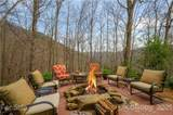 834 Eagles Roost Road - Photo 25