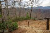 834 Eagles Roost Road - Photo 26