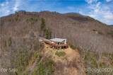 834 Eagles Roost Road - Photo 29