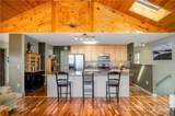 834 Eagles Roost Road - Photo 5