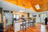 834 Eagles Roost Road - Photo 6