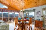 834 Eagles Roost Road - Photo 8