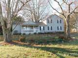 706 Lithia Inn Road - Photo 2