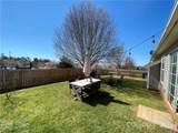 3047 Brookchase Boulevard - Photo 15