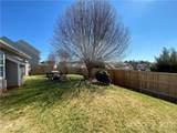 3047 Brookchase Boulevard - Photo 17