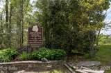 3999 Laurel Park Highway - Photo 47