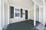 1108 Pamlico Street - Photo 2