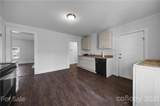 1108 Pamlico Street - Photo 11