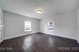 1108 Pamlico Street - Photo 12