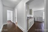 1108 Pamlico Street - Photo 17