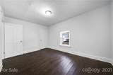 1108 Pamlico Street - Photo 21