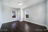 1108 Pamlico Street - Photo 23