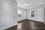 1108 Pamlico Street - Photo 24