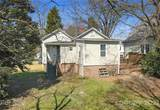 1108 Pamlico Street - Photo 27
