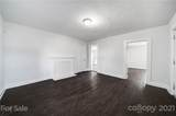 1108 Pamlico Street - Photo 6