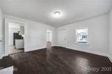1108 Pamlico Street - Photo 7
