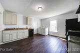 1108 Pamlico Street - Photo 8