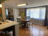 1163 Shearers Road - Photo 11