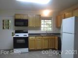 200 Wilby Drive - Photo 2