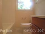 200 Wilby Drive - Photo 3