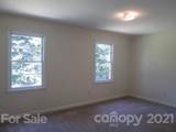 200 Wilby Drive - Photo 4