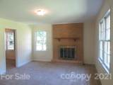 200 Wilby Drive - Photo 7