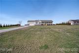 9375 Smith Road - Photo 2
