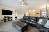 9375 Smith Road - Photo 11