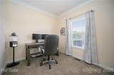 9375 Smith Road - Photo 12