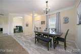 9375 Smith Road - Photo 13
