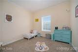 9375 Smith Road - Photo 14