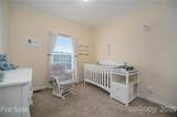 9375 Smith Road - Photo 15