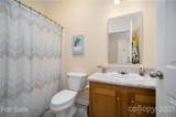 9375 Smith Road - Photo 16