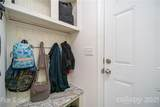 9375 Smith Road - Photo 17